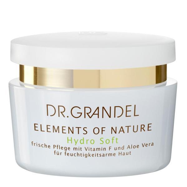 EON_Hydro_Soft_Dr. Grandel, Concept Clinic