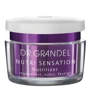 Nutri Sensation_Nutriliizer_Concept Clinic, 24 hodinový krém