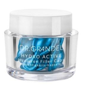 Hydro Active_caps 10 ks Dr.GRANDEL Concept Clinic