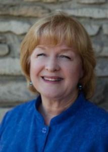 Connie Nuhfer