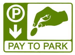 Chicago parking