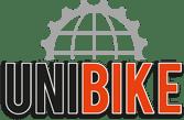 logo_unibike