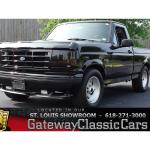 Ford F 150 Pick Up 94