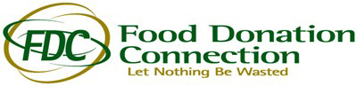 Food Donation Connection