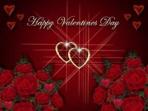 Valentine's Dance Fundraiser