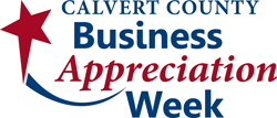 Business Appreciation Week