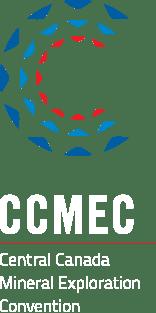 CCMEC logo