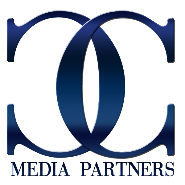CC Media Partners Advertising Agency Home
