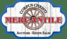 Corpus Christi Mercantile