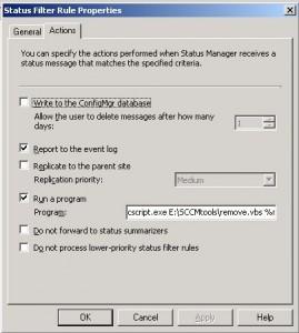 status filter rule 2