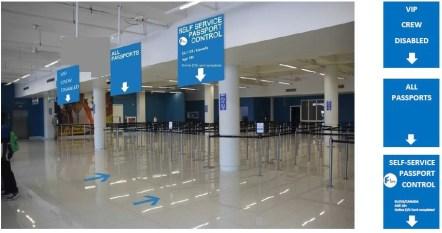 E- gates Curacao (1)