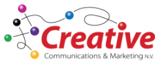 Creative Communications & Marketing NV