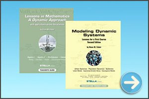 Lessons and Publications - CC Modeling Systems