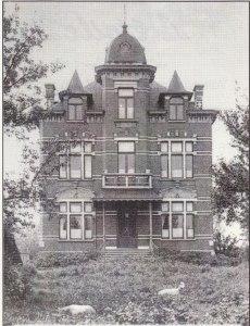 1924_(villa_Tondeur)