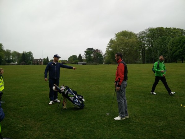 golf (30)
