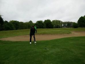 golf (38)