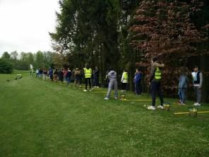 golf (7)