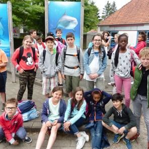 2018-06-04 - Journée à Boudewijn Seapark - 5CDE-23