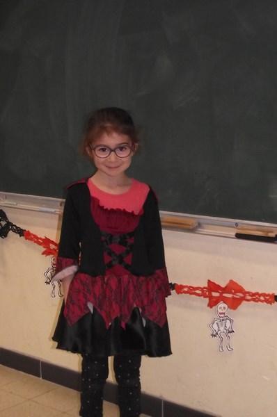 HalloweenP12018 (11)