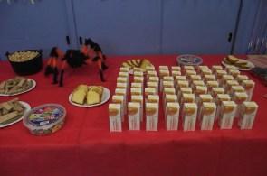 HalloweenP12018 (3)
