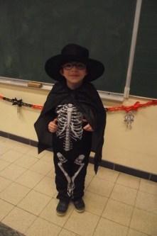 HalloweenP12018 (35)