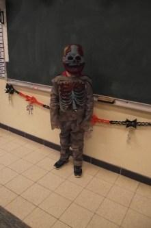 HalloweenP12018 (41)
