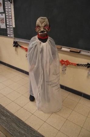 HalloweenP12018 (42)