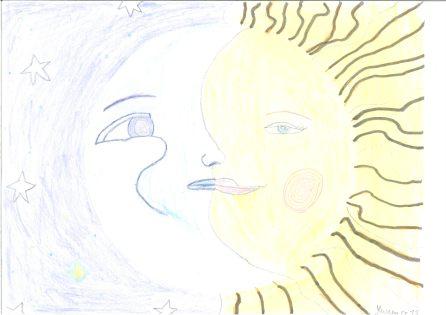 SRVUNIFLOW_PRCANONE01_0058_011