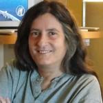 Jane Ibur 15