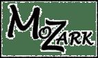Mozark%20Logo%20Black%20Transp