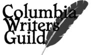 Columbia Chapter of the Missouri Writers' Guild