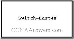 CCNA1Chapter11V4.0Answers4 thumb CCNA 1 Chapter 11 V4.0 Answers