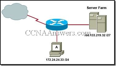 CCNA1Chapter64 thumb CCNA 1 Chapter 6 V4.0 Answers