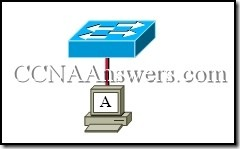 CCNA1Chapter9V4.0Answers1 thumb CCNA 1 Chapter 9 V4.0 Answers