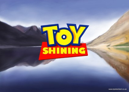 kyle-lambert-toy-shining-ipad-painting-1
