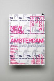 new_york_amsterdam_pop_up_show_02