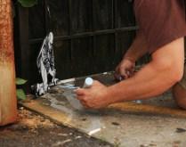 brooklyn-street-art-joe-iurato-jaime-rojo-welling-court-06-13-web-3