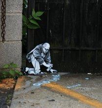 brooklyn-street-art-joe-iurato-jaime-rojo-welling-court-06-13-web-4