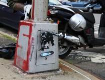 brooklyn-street-art-joe-iurato-jaime-rojo-welling-court-06-13-web-5
