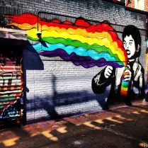5POINTZ-Graffiti-NYC-Photos-012