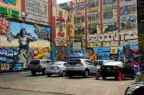 5POINTZ-Graffiti-NYC-Photos-035