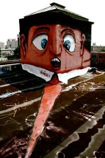 5POINTZ-Graffiti-NYC-Photos-04