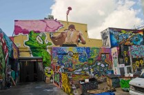 5POINTZ-Graffiti-NYC-Photos-044