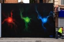 Shok-1-rainbow-xray-street-art (1)