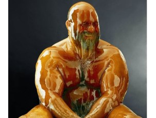 man-covered-in-honey-feat-720x547