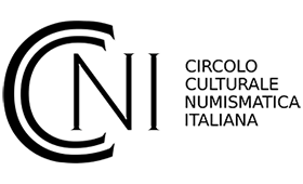 CCNI – Circolo Culturale Numismatica Italiana