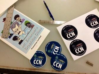 ccn graphics