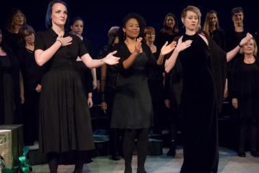 1a-choir