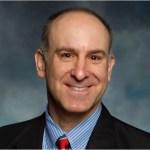 Steve Silverstein Rutgers University