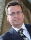 Nigel Roberts .gg and .je ccTLDs